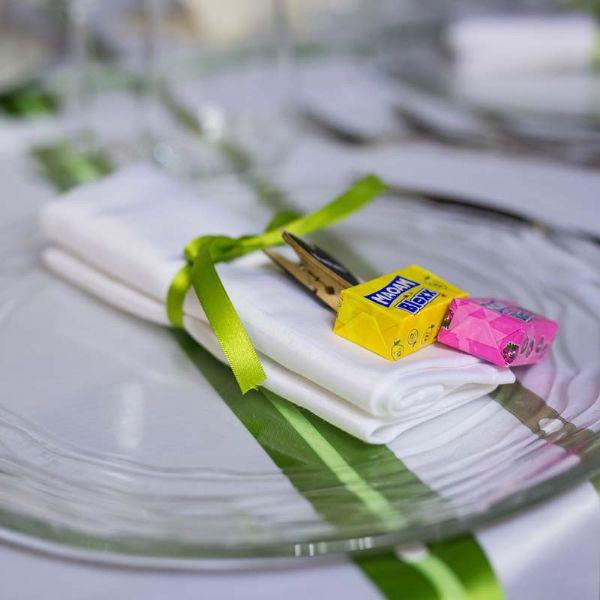 Rinviare le nozze ? ... no problem ! - villazuccarello_wedding_2020_046_P.jpg