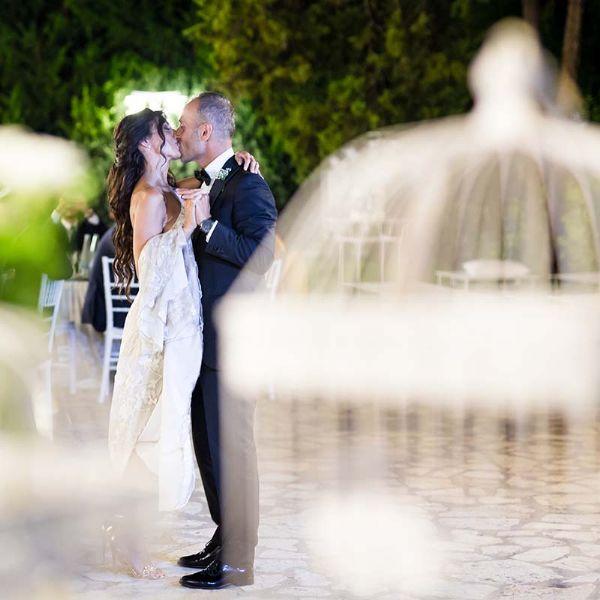 Sposarsi nei giorni infrasettimanali - villazuccarello_wedding_2020_067_P.jpg
